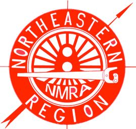 North Eastern Region, NMRA